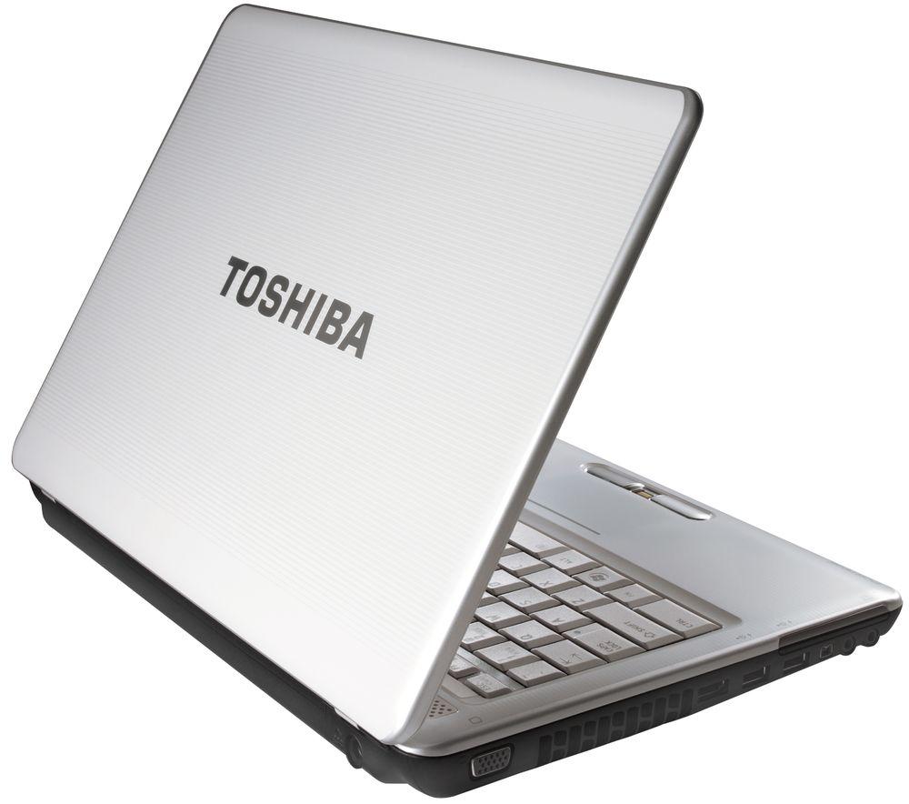 Toshiba Portege M800