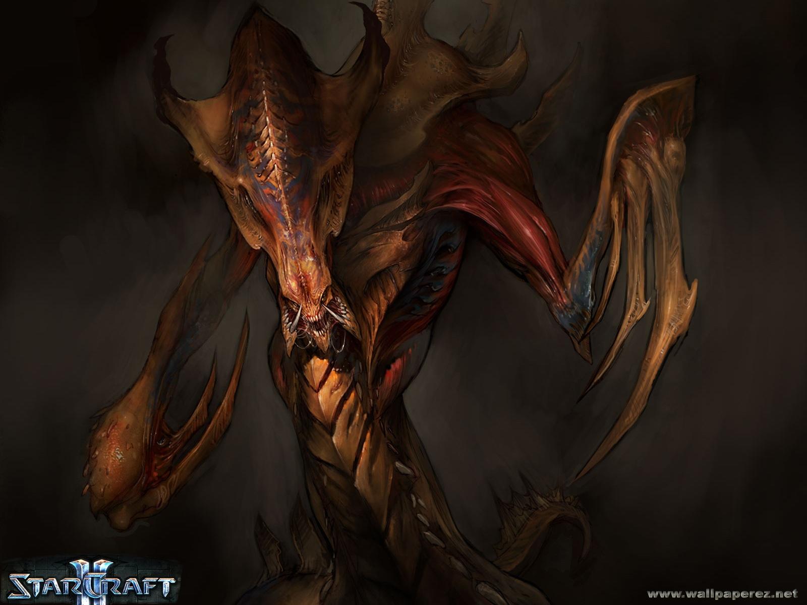 http://www.digimedia.ru/UserFiles/01.06.09/starcraft-2-zerg.jpg