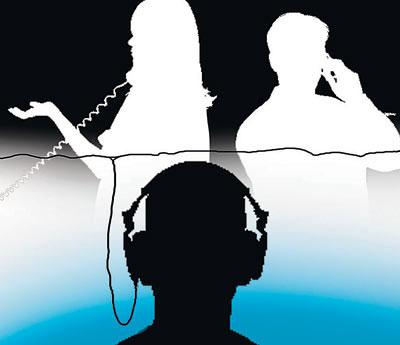 Скачать бесплатно программу для прослушивания телефонных разговоров