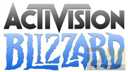 Activision планирует заняться казуальными аркадами