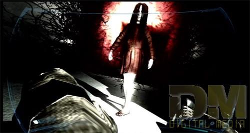 Приготовьтесь испытать Fear повторно в феврале 2009