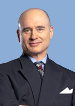 Пол Фроммер