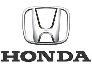 Робот Honda Asimo - управляем силой мысли