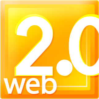 На http://web20su/можно узнать на яндексфотках