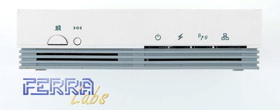 Asus PL-X31