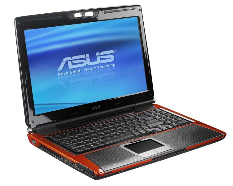 какой лучше всего купить ноутбук