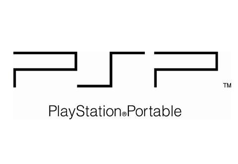 Логотип Sony PlayStation