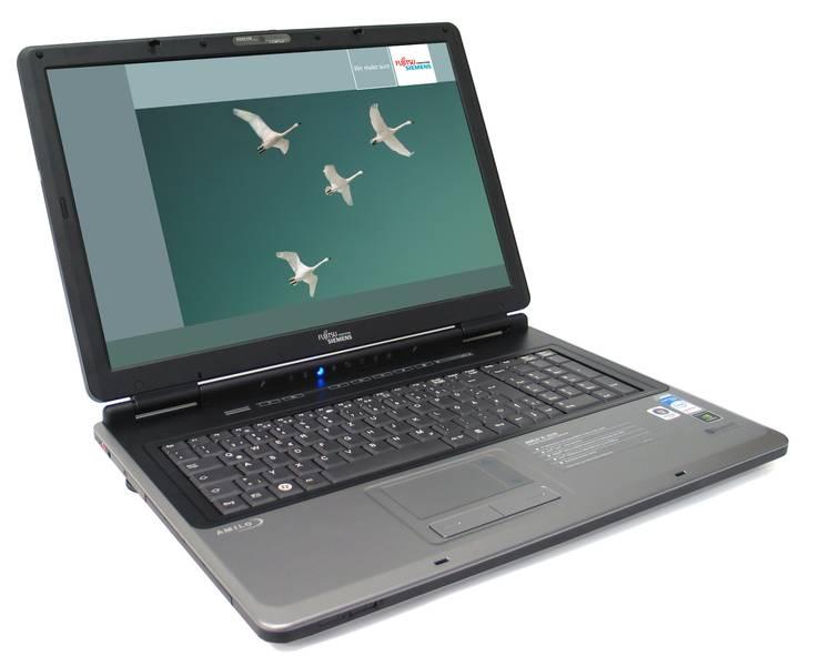 Fujitsu-Siemens_Amilo_Xi2528