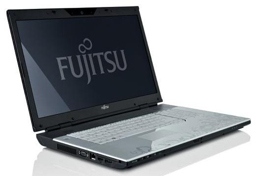 Fujitsu_Amilo_Pi_3660
