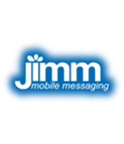 JIMM мбоильный ICQ