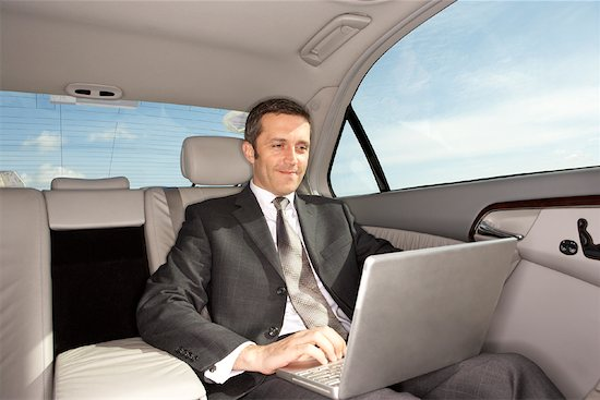 Беспроводной мобильный интернет для бизнеса