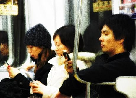 Мобильный интернет теперь доступен каждому