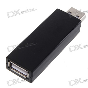 http://digimedia.ru/UserFiles/image/materials/2010/September/hardware_keylogger/sku_26243_2.jpg