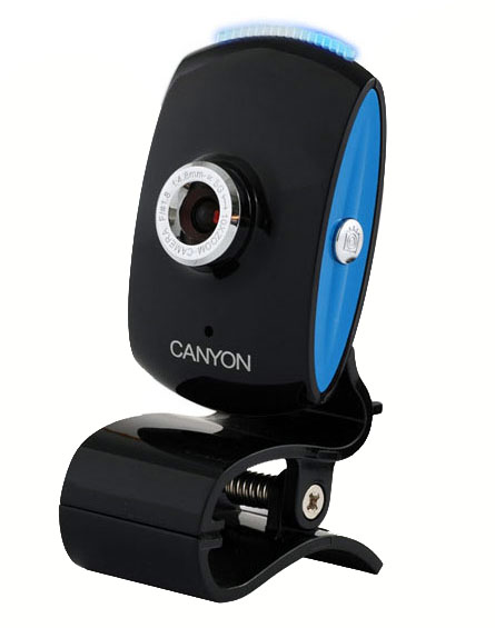 Canyon CNR-CP3G
