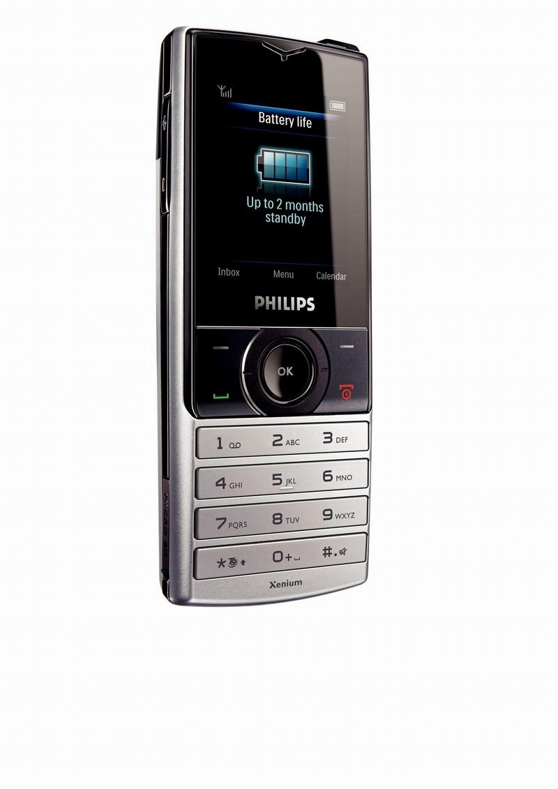 Подбор телефона Nokia по параметрам - все цены рынка. Мы поможем Вам выбрать