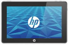 планшет HP