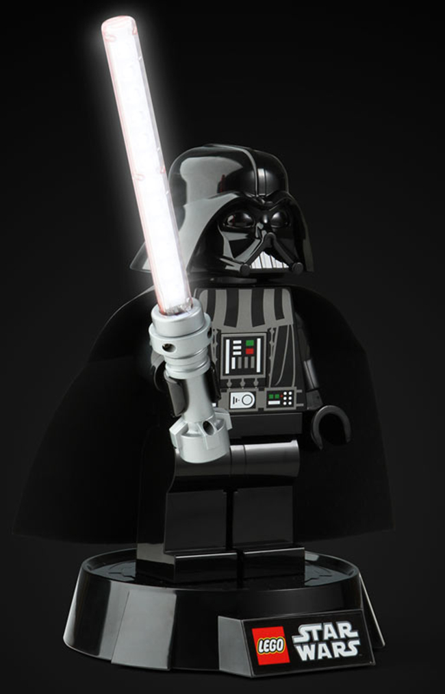 Wholesale Star Wars Death Star 3D LED lamp From China