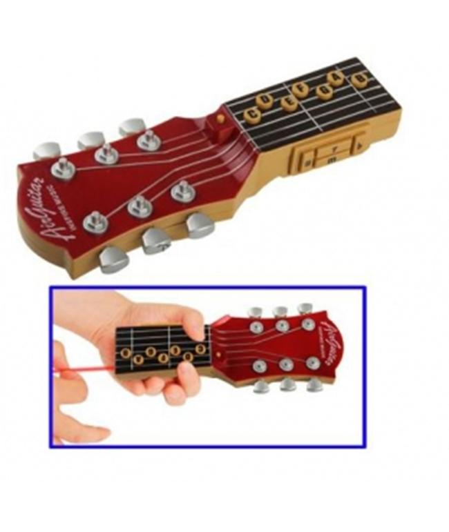 """""""Воздушная гитара"""""""