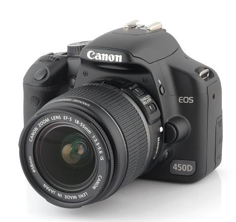 Цифровой фотоаппарат CANON POWERSHOT S110 BLACK :: FOTO.RU