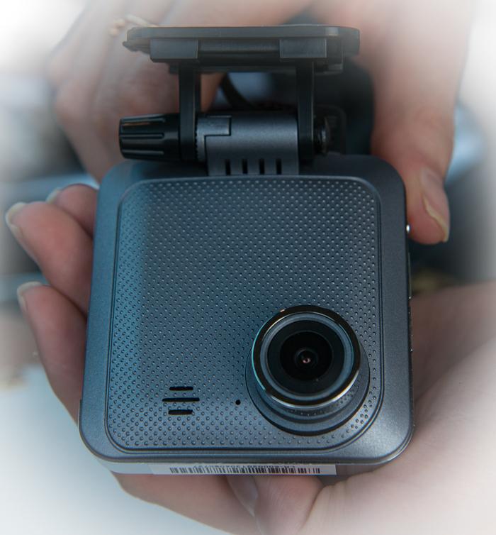 Lexand LR 5000