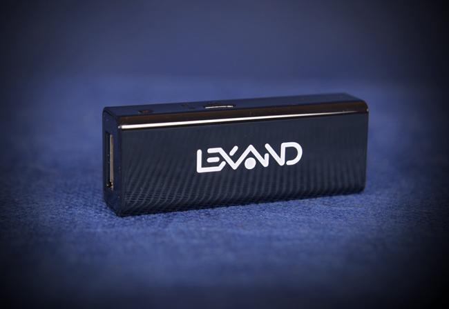 Lexand LXR-mini