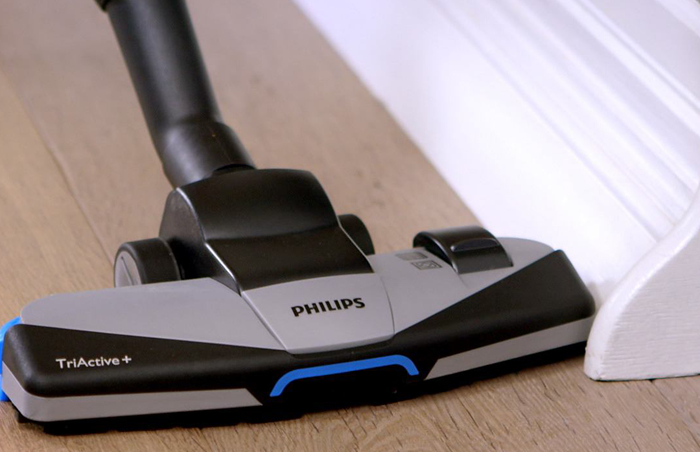 Philips PerformerPro FC9194