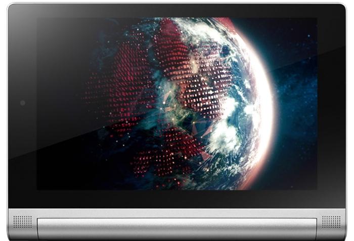Lenovo Yoga Tablet 2 830L