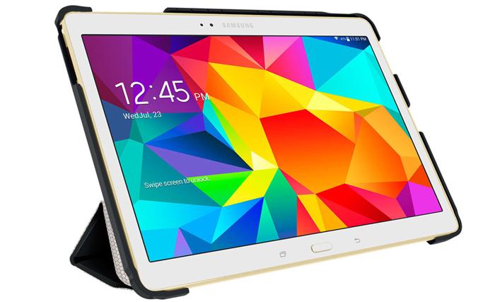 Samsung Galaxy Tab S SM-T800