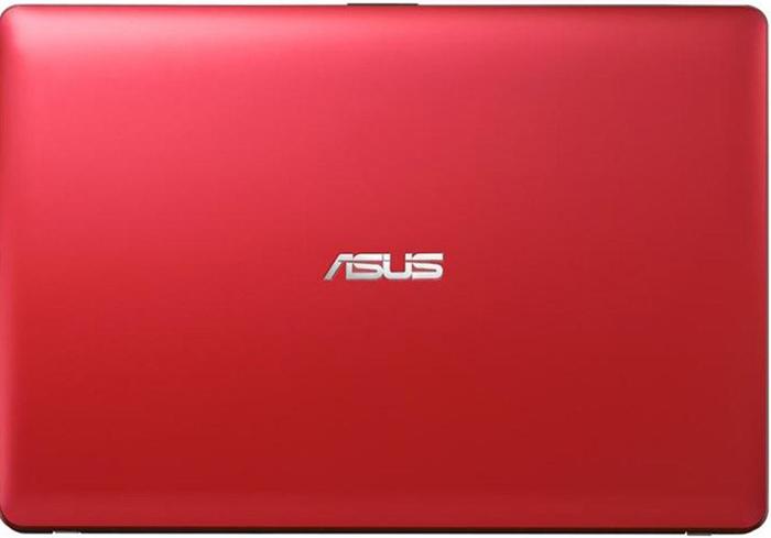 ASUS X102B