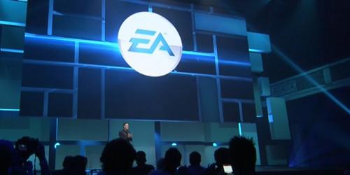 E3 2014: ��� ��� ����