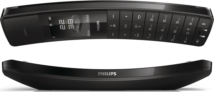 Philips M888