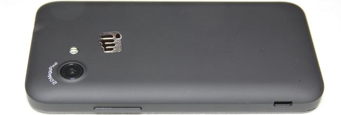 Micromax Bolt A79