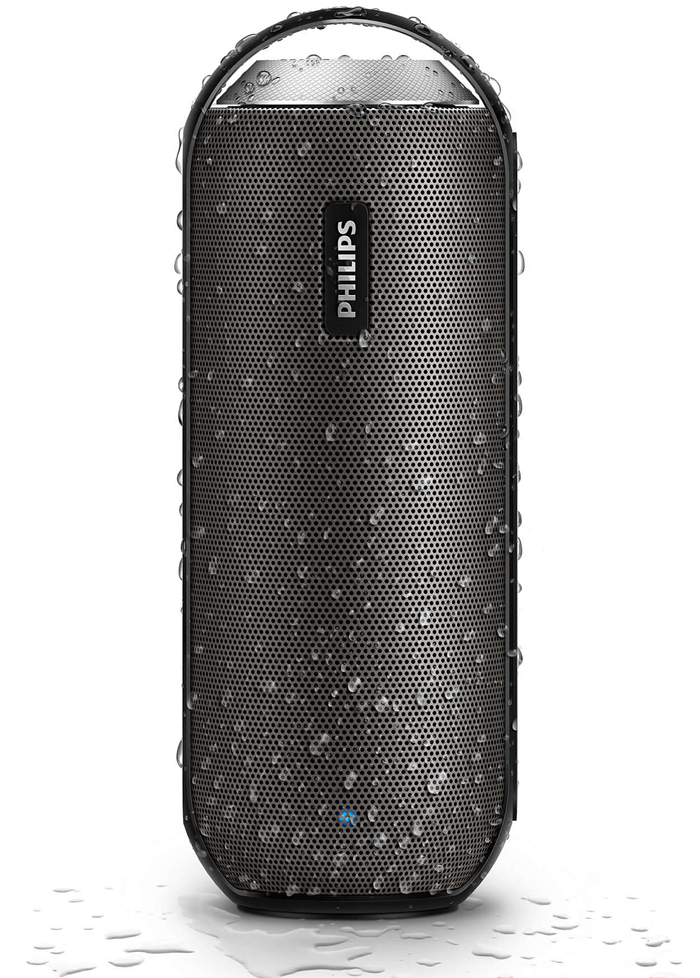 Philips BT6000B