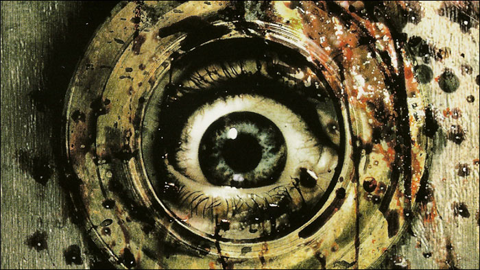 Игры 2015 Condemned 3