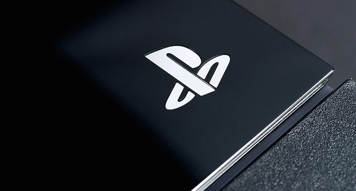 Игры 2015 PlayStation 5