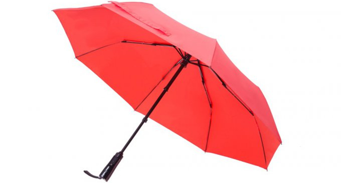 HAZ Umbrella
