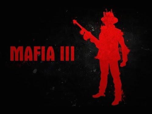 разработка Mafia 3