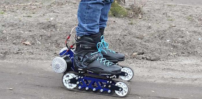 Off-Road-Rollerblades-