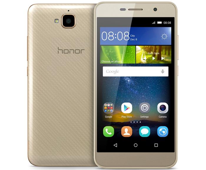 Huawei honor 4c pro как обновить до emui 40 android 60 - 4d8