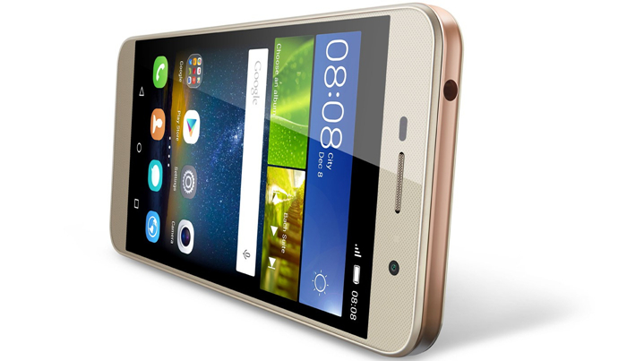 Huawei honor 4c pro как обновить до emui 40 android 60 - d6a64