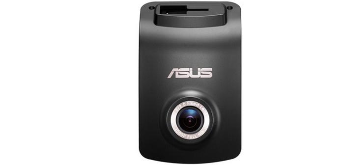 ASUS RECO Classiс Car Cam