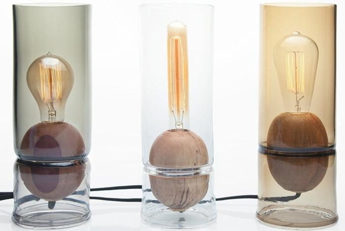 Kero Modern Table Lamp