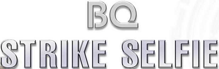 BQ BQS-5050 Strike Selfie