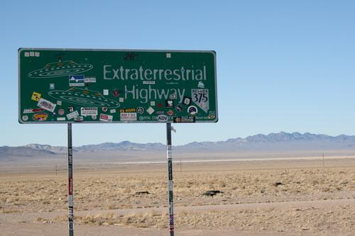 Пришельское шоссе