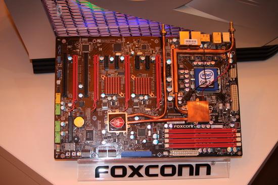 Foxconn F1