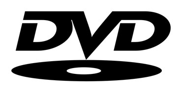 dvd рекордеры vhs продажа: