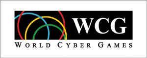 Всемирные Кибер-Игры 2009
