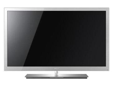 lg телевизор форум lcd: