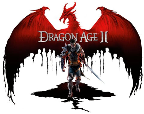 Dragon Age 2 Ps3 Downloads