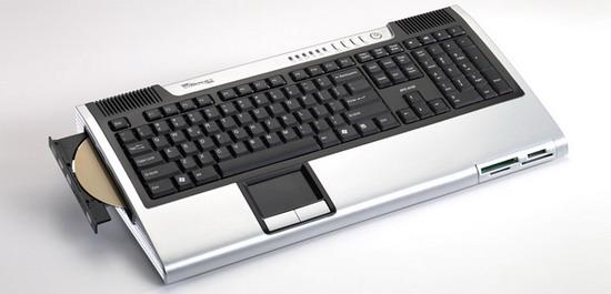 zpc-9100